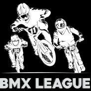 Des Moines BMX League Enrollment Site